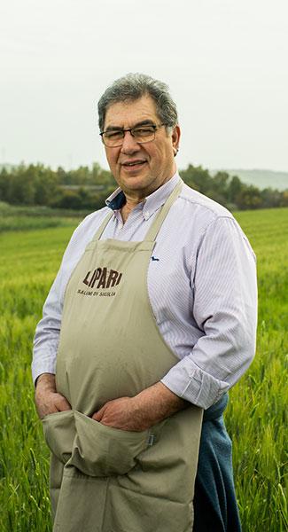 Alfio Lipari